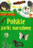 Wróbel Iwona - Polskie parki narodowe