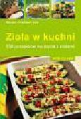 Volk Renate, Volk Fridhelm - Zioła w kuchni
