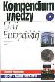 Kompendium wiedzy o Unii Europejskiej