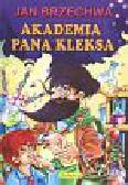 Brzechwa Jan - Akademia Pana Kleksa