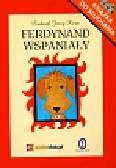 Kern Ludwik Jerzy - Ferdynand wspaniały