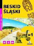 Beskid Śląski Przewodnik, atlas i mapa