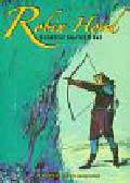 Kraszewski Tadeusz - Robin Hood