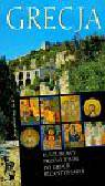 Gać Jan - Kulturowy przewodnik po Grecji bizantyjskiej