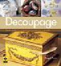 Pryce Maggie - Decoupage