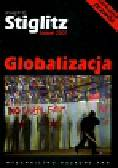 Stiglitz Joseph E. - Globalizacja