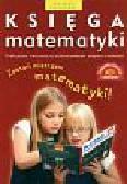 Ludwa Agata - Edukacja dla najmłodszych