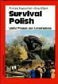 Kopczyński Andrzej Wójcik Alina - Survival Polish