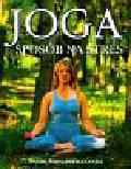 Shivapremananda Swami - Joga sposób na stres