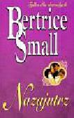 Small Bertrice - Nazajutrz