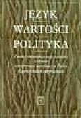 Język wartości Polityka