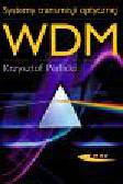 Perlicki Krzysztof - Systemy transmisji optycznej WDM