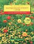 Chojnowska Ewa, Chojnowski Mariusz - Najpiękniejsze kwiaty letnie