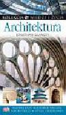 Glancey Jonathan - Architektura