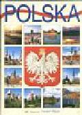 Parma Christian, Grunwald-Kopeć Renata - Polska  wersja polska