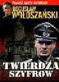 Wołoszański Bogusław - Twierdza szyfrów