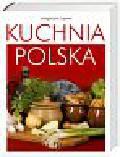Caprari Małgorzata - Kuchnia polska
