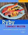 Kintrup Martin - Ryby i owoce morza