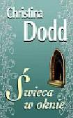 Dodd Christina - Świeca w oknie