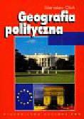 Otok Stanisław - Geografia polityczna Geopolityka Ekopolityka Globalistyka