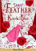Feather Jane - Kusicielka