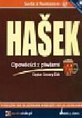 Hasek Jaroslav - Opowieści z piwiarni