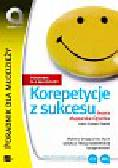 Majewska-Opiełka Iwona - Korepetycje z sukcesu