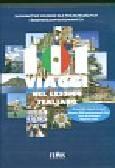 Brach Karolina - 101 viaggi nel lessico italiano Słownictwo (Płyta CD)