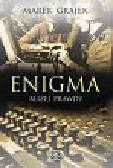 Grajek Marek - Enigma