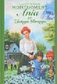 Montgomery Lucy Maud - Ania ze Złotego Brzegu. 100 lat Ani z Zielonego Wzgórza