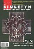Biuletyn IPN 10-11/2007 + DVD