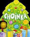Stadtmuller Ewa - Choinka