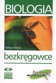Bakuła Barbara - Biologia Trening przed maturą Bezkręgowce