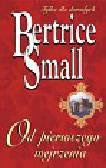 Small Bertrice - Od pierwszego wejrzenia