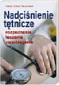 Faulhaber Hans Diether - Nadciśnienie tętnicze