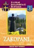 Czerwiński Zbigniew - Zakopane