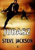 Jackson Steve - Judasz