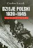 Łuczak Czesław - Dzieje Polski