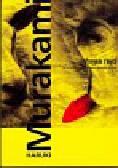 Murakami Haruki - Przygoda z owcą. Człowiek budzi się rano i wie , że ma w sobie owce To bardzo naturalne uczucie