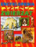 Warnau Genevievie - Encyklopedia zwierząt