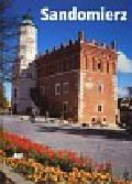 Budrewicz Olgierd - Sandomierz