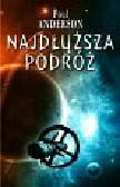 Anderson Poul - Najdłuższa podróż