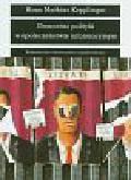Kepplinger Hans Mathias - Demontaż polityki w społeczeństwie informacyjnym