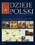 Brodecki Bogusław - Dzieje Polski