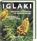 Bloom Adrian - Iglaki