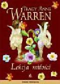 Warren Tracy Anne - Lekcja miłości