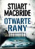 MacBride Stuart - Otwarte rany