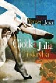 Llosa Mario Vargas - Ciotka Julia i skryba