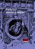 Deotyma - Panienka z okienka