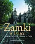 Konrad Kazimierz Czapliński - Zamki w Polsce